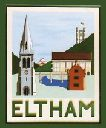 The Eltham Society
